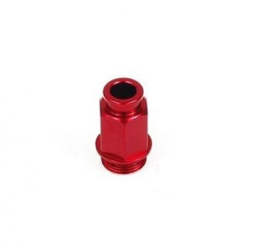 Conector do Cabo de Partida Quente Hot Start CRF /YZF /WR /KXF