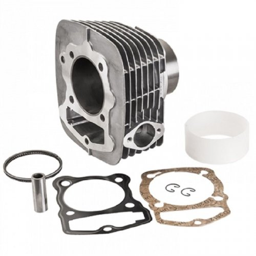 Kit Cilindro Motor CRF 230F 240cc 67.00mm - IMS