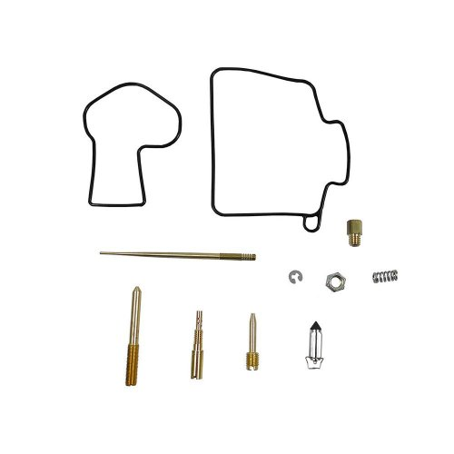 Kit Reparo Carburador YZ 125 05-09 - JDR